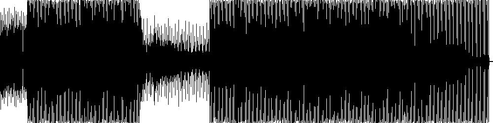 Waveform