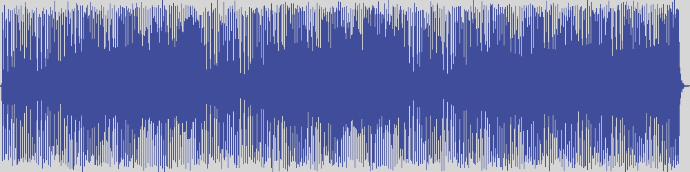 Waveform